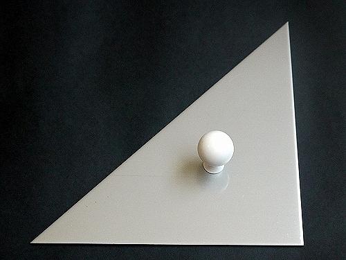 set-square