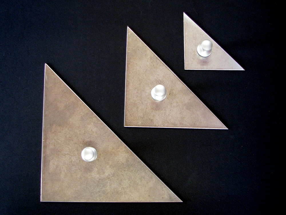set-squares