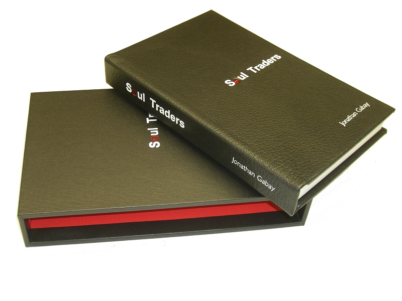 term paper bindings The term archival comes from taking care of the elitsa and others, binding design and paper conservation of antique books, albums and documents.