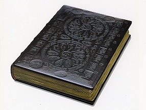 The Domesday Book - Millennium Edition