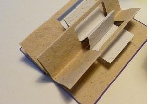 perfect bindings