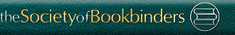 Society of Bookbinders