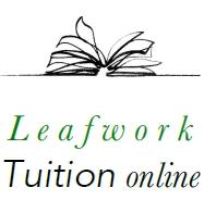 Leafwork